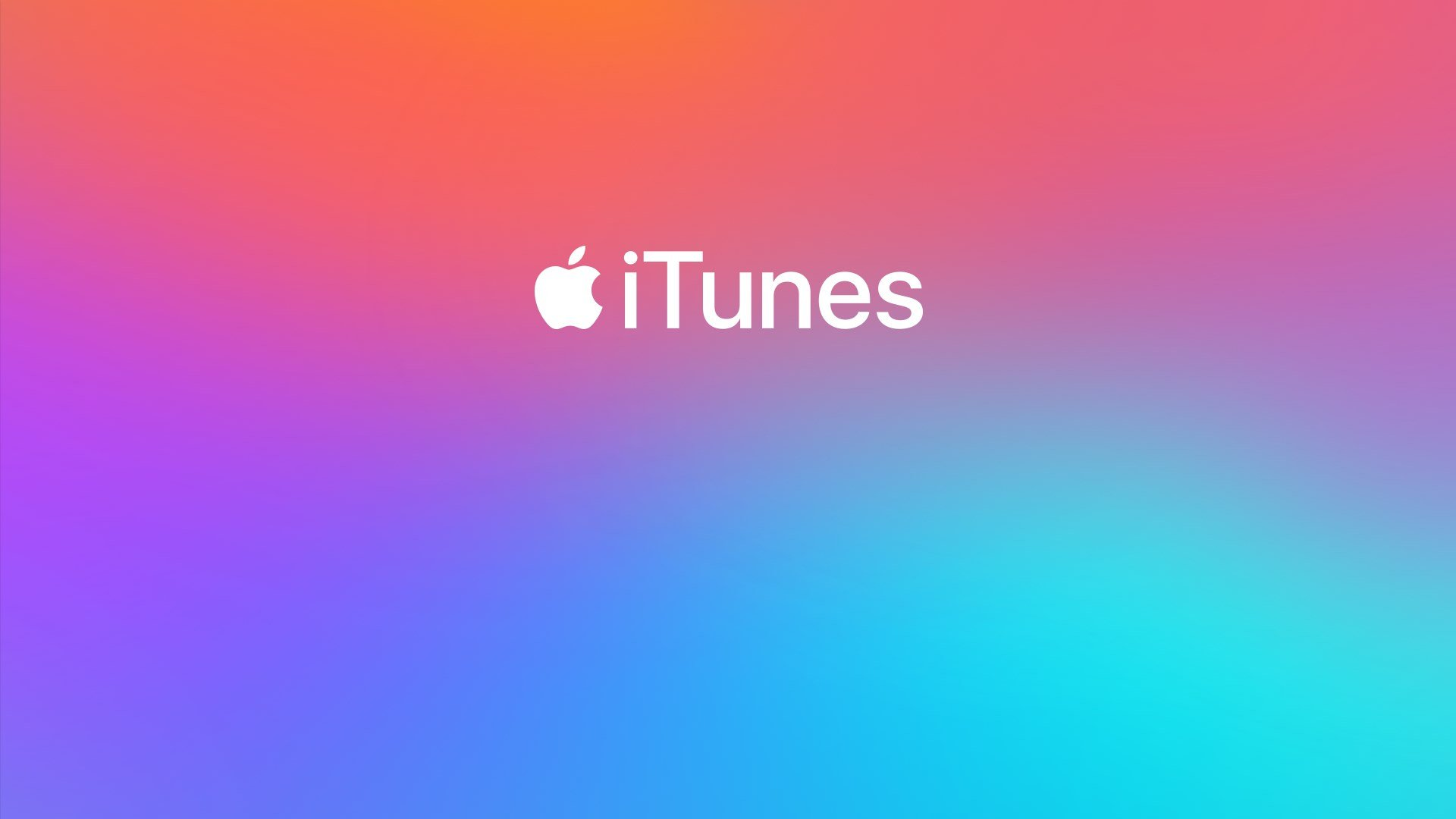 ✅ iTunes Technical support