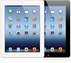 12.9-inch iPad expected in early 2015