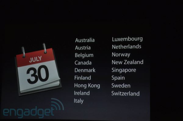 3DEnabler brings GPS and 3D maps to iPhone 4