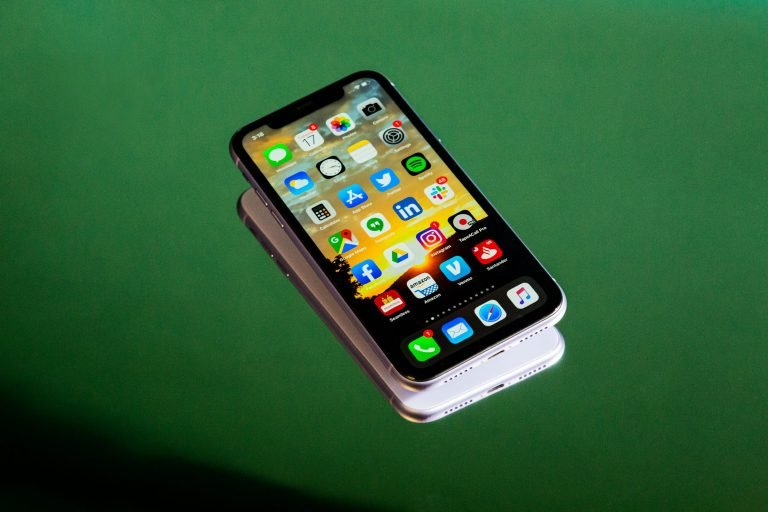 According to analysts, the iPhone X would be two years ahead of any Android