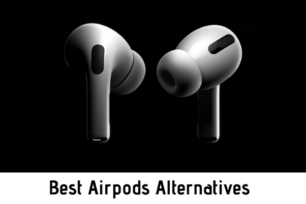 After a year, AirPods are still the best-selling wireless headphones