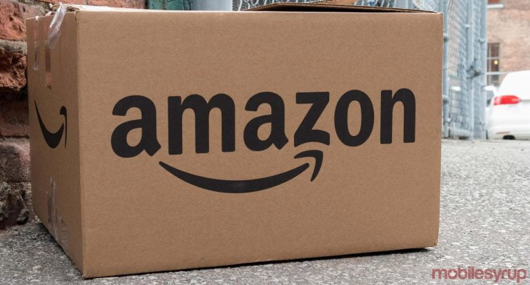 Amazon delivers and also repairs Apple iPhones at home