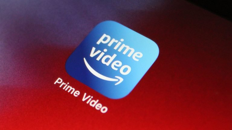 Amazon Prime Video could land on our Apple TV