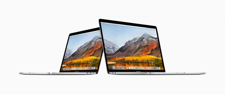 Analyst says Apple will launch a 16″ MacBook Pro in September