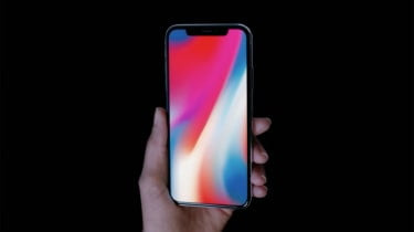 Analysts say profit on iPhone X is lower despite its high price