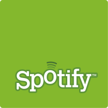 Apple and Spotify back on track for alleged monopoly practices