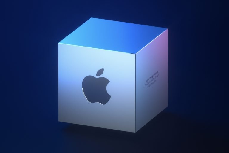 Apple gives WWDC a second chance and announces new talks for autumn