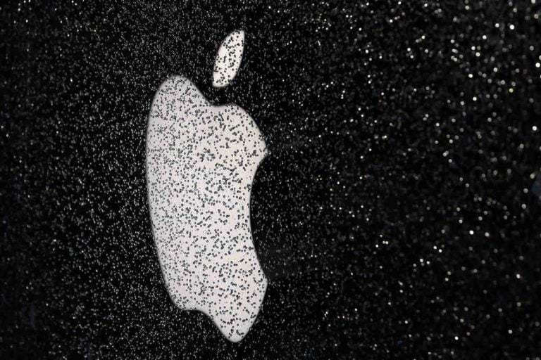 Apple has already leaked one of WWDC's big news
