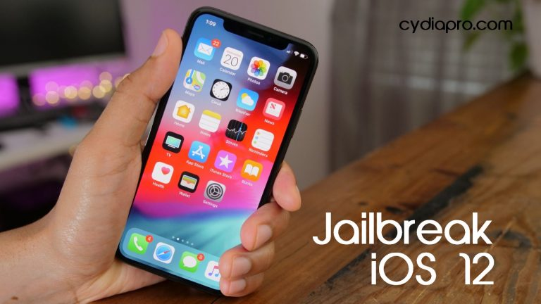 Apple has just released a surprise iOS 11.2 for all users