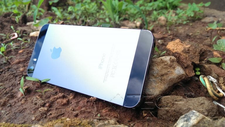 Apple is sued for its A7 processor