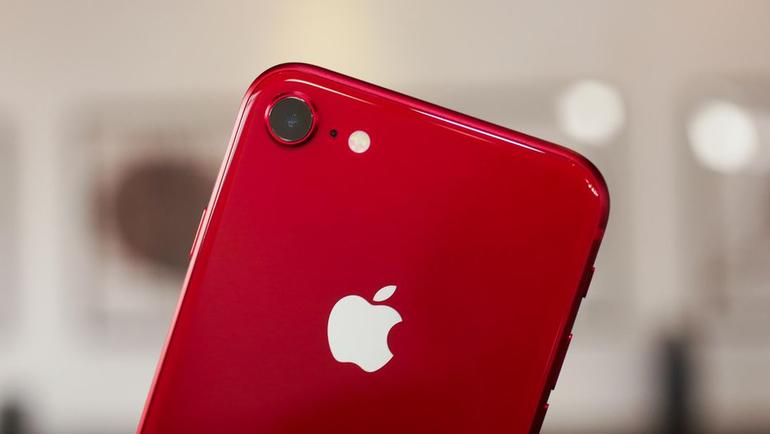 Apple joins Black Friday with up to 150 euros for free