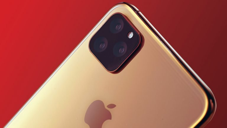 Apple may already have a release date