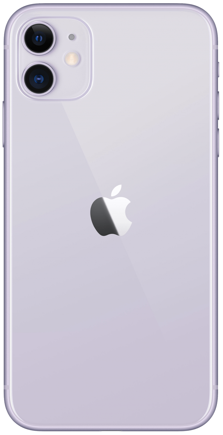 """Apple may return to the metal backing on its """"cheap"""" 6.1-inch LCD iPhone"""