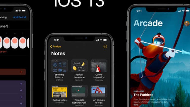Apple Music interface details presented in new video