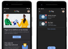 Apple Pay now available for Carrefour PASS customers