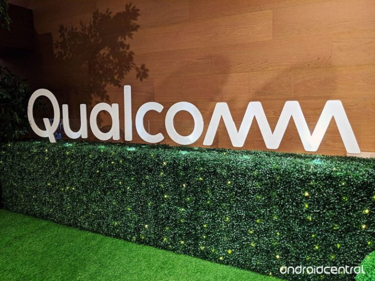 Apple recognizes that Qualcomm is the best 4G chip manufacturer