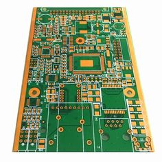 Apple rents flexible printed circuit board production equipment from its suppliers