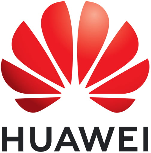 Apple, Samsung and Huawei will lose