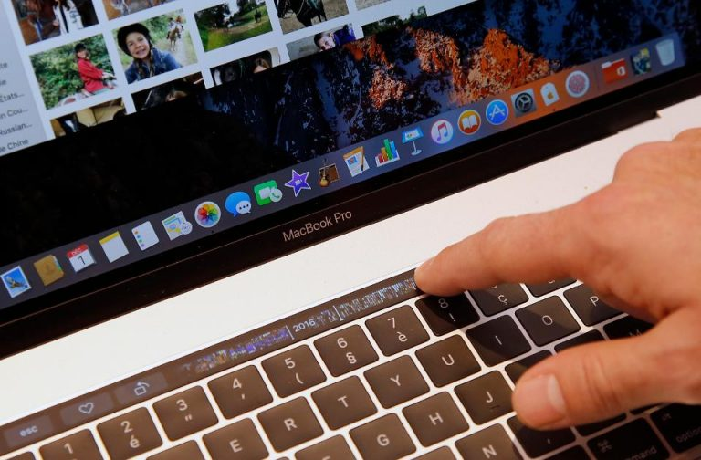 Apple to unveil new MacBook, MacBook Pro and MacBook Air at June WWDC