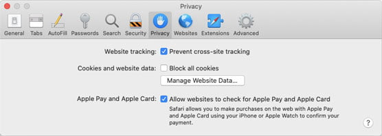 Apple wants to make surfing with Safari more private and secure