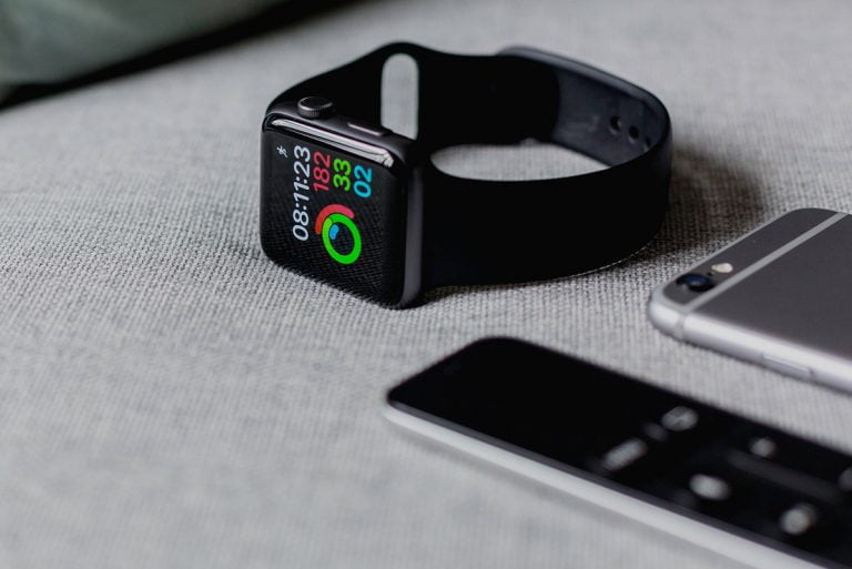 Apple Watch – Apple Smartwatch news and updates