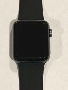 Apple Watch Clone Auctioned on eBay