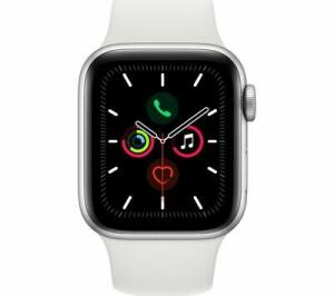 Apple Watch Series 5 offer with 50 euro discount