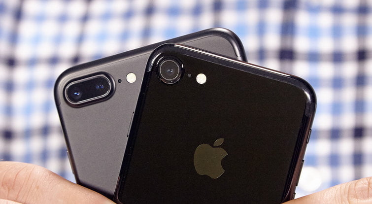 Apple will repair iPhone 7 with iOS 11.3 with audio problems for free