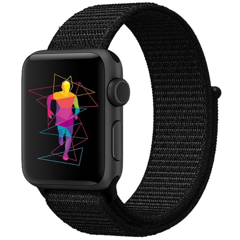 Apple will replace the Apple Watch Series 1 with a Series 2
