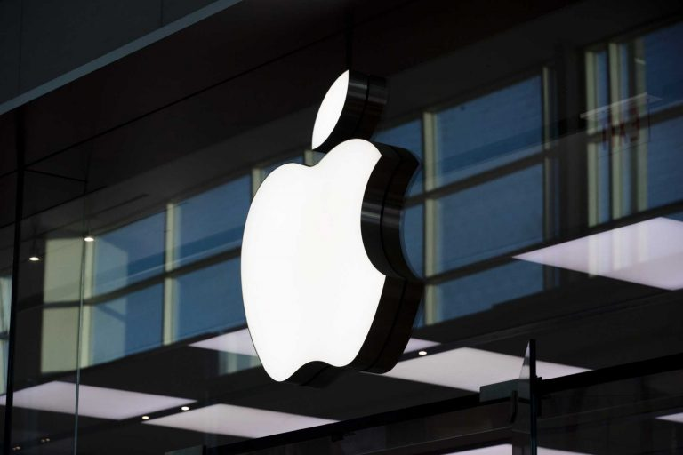 Apple would design its own power chips in 2018