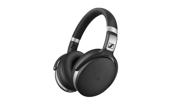 arrival at the end of the year and with noise cancellation