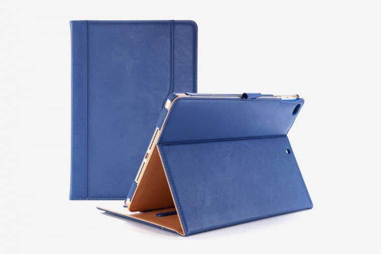 Best cases for iPad Air 2019