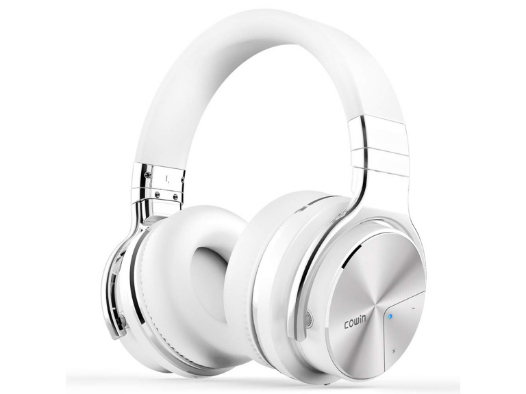 Best deals on high-end headphones at Amazon Prime Day