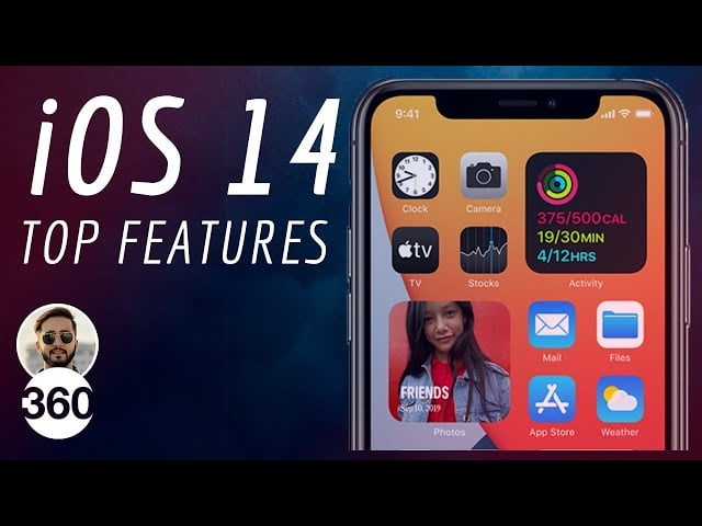 Best iPhone and iPad compatible apps of the week