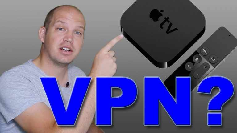 Better VPN applications to unlock content for Apple T