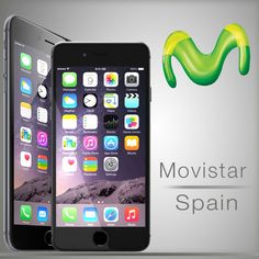 book your iPhone 4S in Spain