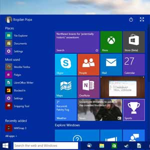 buy cheap licenses windows 10 Microsoft office for PC