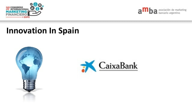 CaixaBank will incorporate Apple Pay at the end of 2017