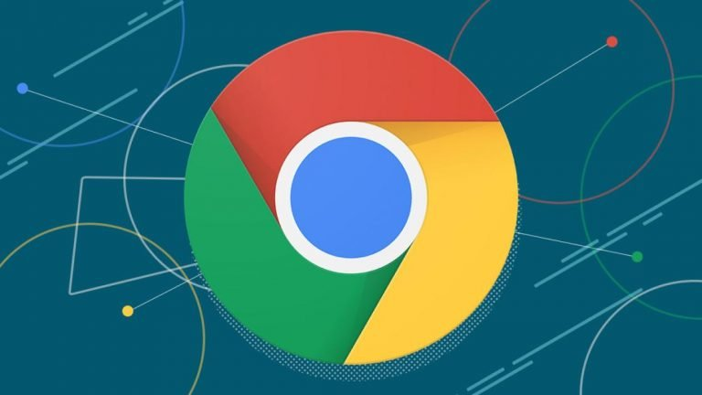 Chrome update for iOS with web forms