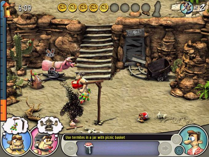 Compilation of the best strategy games for iPhone