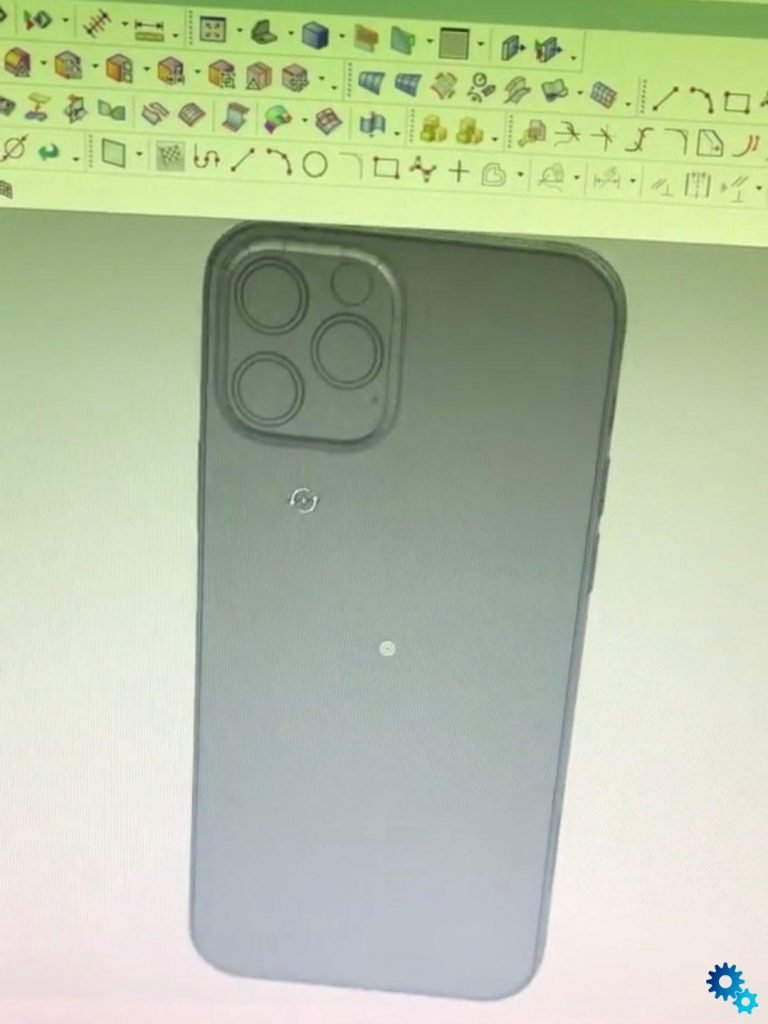 Confirmed, there will be an iPhone OLED
