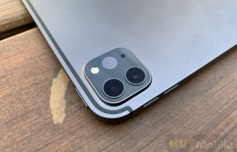 Design of the iPhone 12: an innovative concept emerges