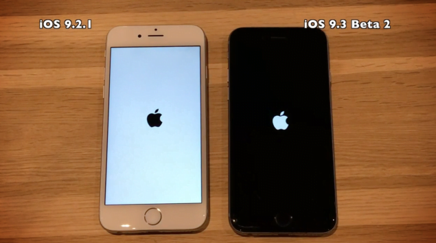 Differences iPhone 5s vs iPhone 5c vs iPhone 4s