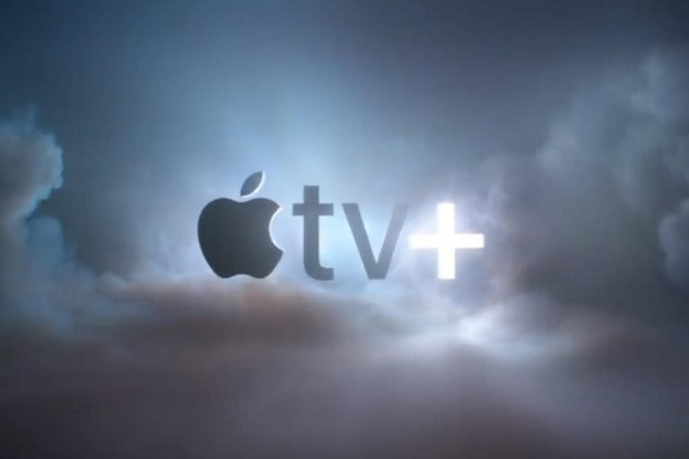 Disney is the only one that has not signed the agreement to broadcast 4K movies with Apple TV