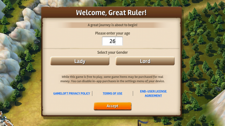 Download Siegefall for iPhone and iPad