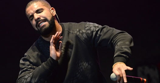 Drake's More Life surprises with 89.9 million plays in Apple Music in 24 hours