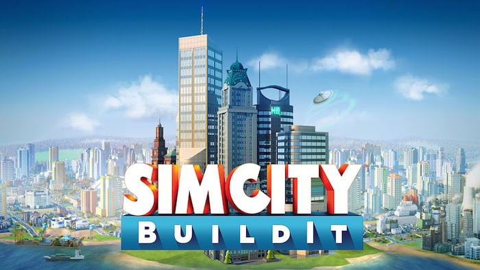 EA takes more time to develop SimCity for Mac
