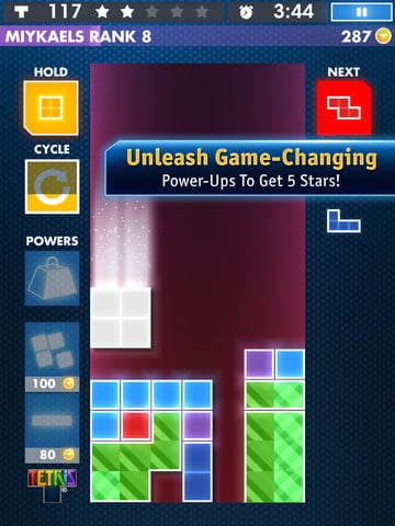 EA to remove Tetris from App Store soon