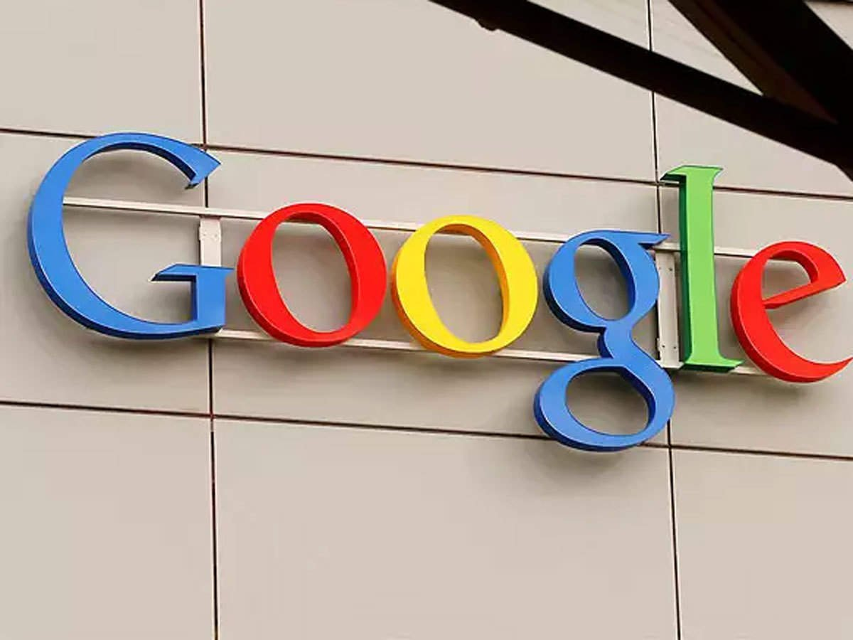 Eric Schmidt says that Google has won the mobile war on Apple
