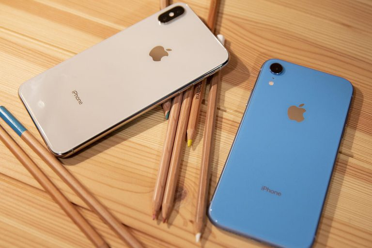 Everything we know about iPhone 8; Name, launch and price